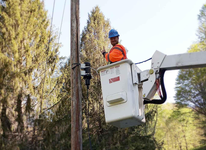 Splicelab   Reliable Telecom Supply